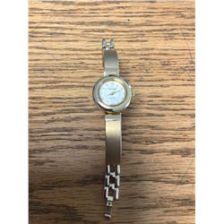 Ladies' Waltham Quartz Wrist Watch