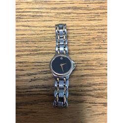 Ladies' MovadoWrist Watch