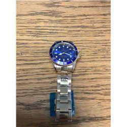 Men's Rolex Wrist Watch - UNVERIFIED, SOLD AS IS