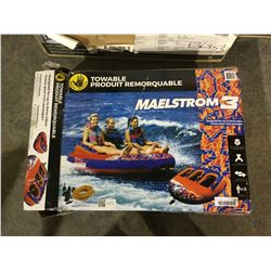 Body Glove Maelstrom 3 TowableTube