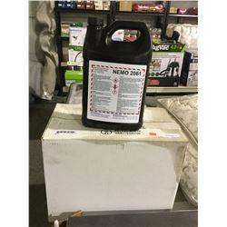 Case of NEMO 2061 Diesel Additive (4 x 7.6lbs)