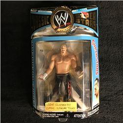 WWE EDDIE GUERRERO CLASSIC SUPERSTAR WRESTLING FIGURE