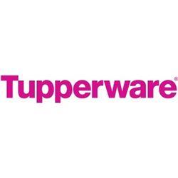 Tupperware Gift Card