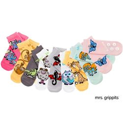 Mrs. Grippits Gift Card