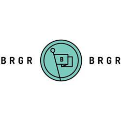 BRGR BRGR Gift Card