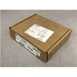 ALLEN BRADLEY 1756-L71S AUTOMATION CONTROLLER *NEW FACTORY SEAL*