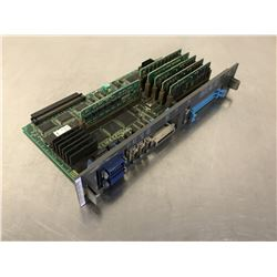 FANUC A16B-3200-0040/05D PC BOARD *FOR PARTS*
