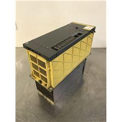 FANUC A06B-6088-H230#H500 A SPINDLE AMPLIFIER MODULE