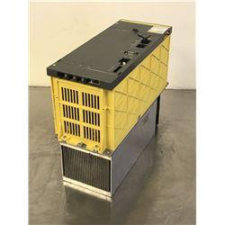 FANUC A06B-6087-H130 G POWER SUPPLY MODULE