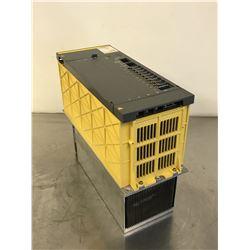 FANUC A06B-6102-H226#H520 F SPINDLE AMPLIFIER MODULE