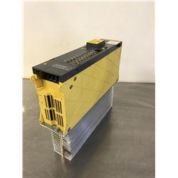FANUC A06B-6079-H208 G SERVO AMPLIFIER MODULE