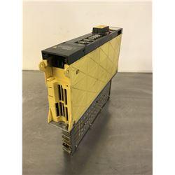 FANUC A06B-6079-H105 G SERVO AMPLIFIER MODULE