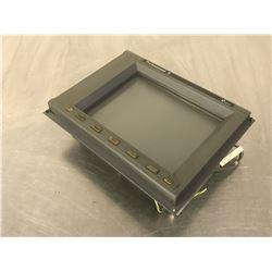 FANUC A02B-0222-C058 OPERATOR INTERFACE