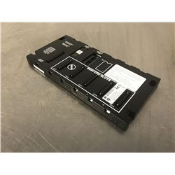 GE FANUC IC693CPU311-CE BASE 5 SLOT W/ CPU