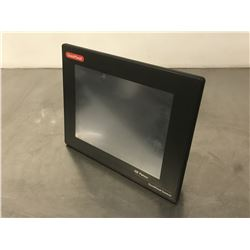 GE FANUC IC754CSL12CTD-EB QUICK PANEL