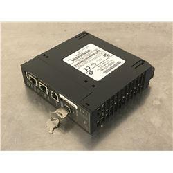 GE FANUC IC693CPU374-KZ CPU MODULE