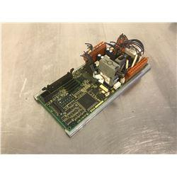 FANUC A20B-2100-0770/07F CIRCUIT BOARD