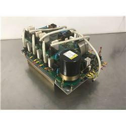 FANUC A06B-6076-H105 SERVO AMPLIFIER