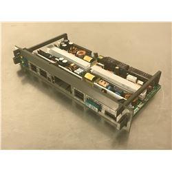 FANUC A16B-1212-0871/15C POWER SUPPLY BOARD