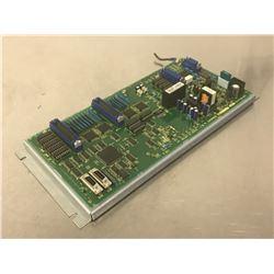 FANUC A16B-3200-00230/13C CIRCUIT BOARD