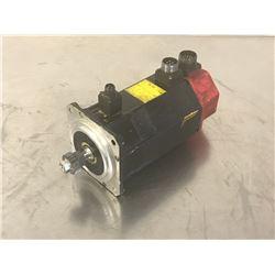 FANUC A06B-0162-B175 AC SERVO MOTOR