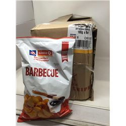 Circle K Barbecue (8 x 180g)