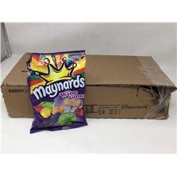 MaynardsWine Gums (12 x 185g)
