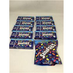 Nestle Smarties (12 x 75g)
