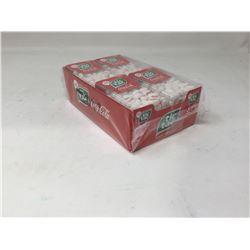 Case of TicTac Coca Cola Mints