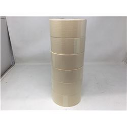 Lot of Masking Tape (6)