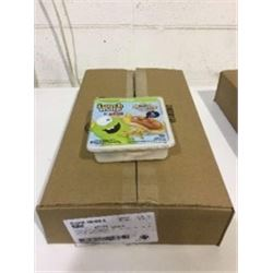 Case of Lunch Mate Mini Hot Dogs (12 x 105g)