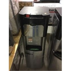 Viva Self-Clean S.S Water Cooler