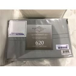 PointhavenLiving Queen Size Sheet Set