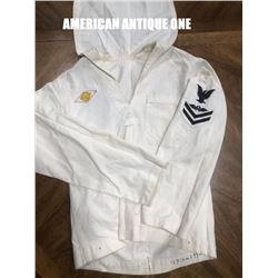 US Army Marine/Military uniform