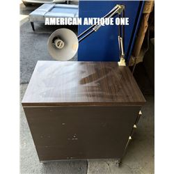 80cm Work Table Desk Lamp