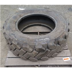 Dawg Pound 400/75-28 Tire