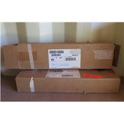 Qty 2 Parts: Model 7-72-05005