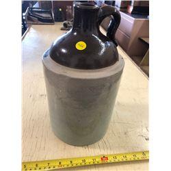 1 Gallon Liquor Jug