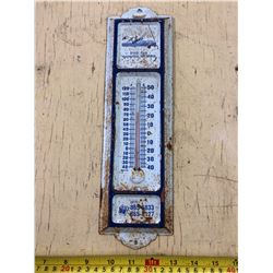 Howell Commercial Thermometer - Springfield, Missouri