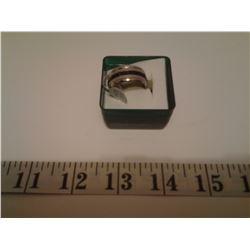 Men's Ring Size 11