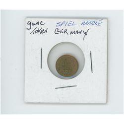 game token germany spiel marke