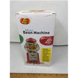 NIB Mini Jelly Bean Machine