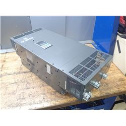 General Electric AF-300 P11 Drive, M/N: 6KP1143040X9B1