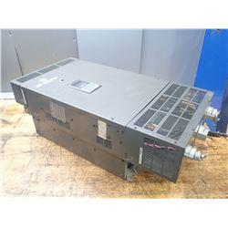 General Electric AF-300 P11 Drive, M/N: 6KP1143060X9B1