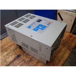 MagneTek GPD515 Motor Drive, M/N: GPD515C-B041