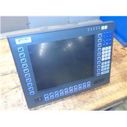Xycom Automation Industrial PC, M/N: 3615 KPM