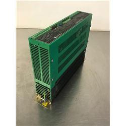 CONTROL TECHNIQUES CRA001 104881/122542 MAXAX 100 AC SERVO DRIVE