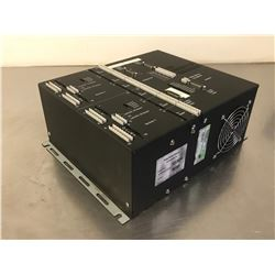 MACHINE MATE MM8000LW CONTROLLER