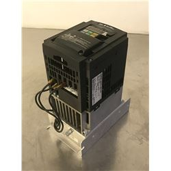OMRON 3G3MX2-A4007 INVERTER