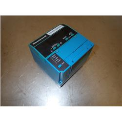 HONEYWELL RM7838 B 1013 BURNER CONTROL